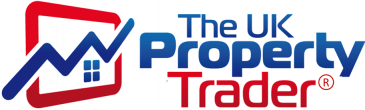 The UK Property Trader